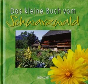 Mercator Verlag