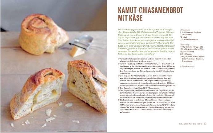 kamut-chia-kaesebrot