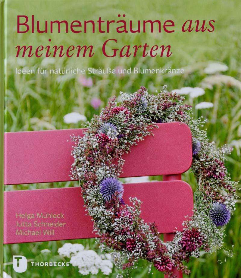 Thorbecke Verlag
