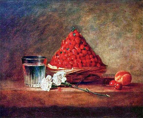 Erdbeerturrm