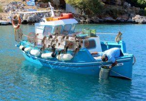 Griechenland-HannasToechter