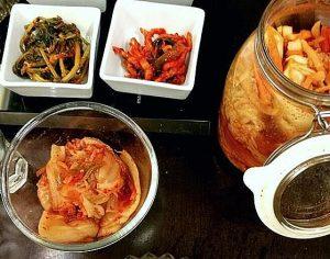 Kimchi (35)